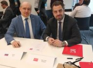 Türkiye E-Spor Federasyonu ve Rusya Espor Federasyonu Arasında İşbirliği