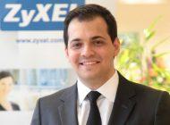 Zyxel, İş Ortaklarıyla Adana'da Buluştu