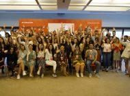 CaseCampus Girişimcilik Programı, Toplamda 450'ye Yakın Mezun Verdi
