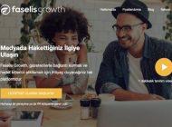 Faselis Growth İle Startup ve KOBİ'ler Medyada Seslerini Duyurabilecek