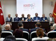 Kastrofest – Kastamonu Gastronomi Festivali Kastamonu Mutfağını Dünyaya Tanıtacak