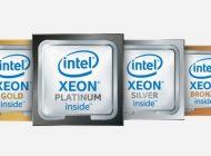 Intel Xeon Scalable İşlemci Ailesi Ne Yenilikler Getiriyor?