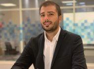 Keepnet Labs Türkiye Ülke Müdürlüğü'ne Erdinç Balcı Atandı