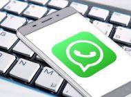 Aksigorta, WhatsApp Business Hizmetini Duyurdu