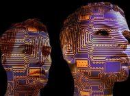 Fujitsu, Yapay Zeka Metin Madenciliği Teknolojisini Tanıttı