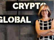 BV Kripto Fonu Yatırımcısına Özel Uygulama: BV Crypto