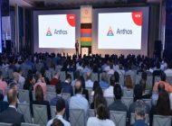 Bulut Dünyasındaki En Son Gelişmeler Google Cloud Day İstanbul Etkinliğinde Tartışıldı