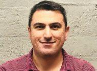 Erman Kaya, Apsiyon Ürün Müdürü Oldu