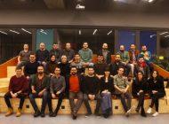 İstanbul Blockchain Okulu Projesi'nde Blockchain Eğitimleri Sürüyor