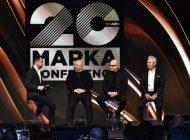 """MARKA Konferansı, """"İstanbul"""" Temasıyla İş Liderlerini Buluşturdu"""