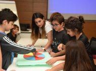 Netaş, Next Coders Eğitimlerine Matematik Derslerini Ekledi
