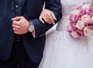 Evlenme Teklifiniz Masala Dönüşsün: evlenelimmii.com