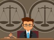 Herkes Kanunun İzin Verdiği Ölçüde Kişisel Verilerini Sildirebilir