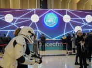 ACE of  M.I.C.E. Exhibition By Turkish Airlines Kapılarını Ziyaretçilere Açtı