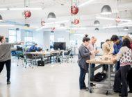 3DEXPERIENCE Laboratuvarı Küresel Ağını Güçlendirdi