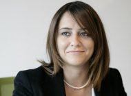 Deloitte, Perakendenin Küresel Güçleri 2020 Raporu'nu Yayınladı