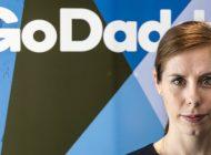 GoDaddy ve WooCommerce Güçlerini Birleştirdi
