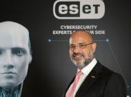 ESET Türkiye'den 3 Aylık Ücretsiz İnternet Güvenliği Yazılımı