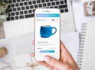 İnternetten Satış Yapmak İsteyen Esnafa Teknolojik Kolaylık