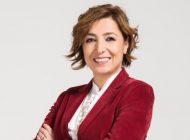 Türk Telekom'dan Dijital Sağlık Konusunda İşbirliği