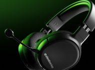 SteelSeries, Arctis 1 Wireless Xbox Kulaklığını Tanıttı