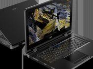 Acer, Enduro Serisini Duyurdu