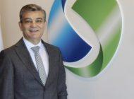Atilla Benli, Yeniden Türkiye Sigorta Birliği Başkanı Seçildi