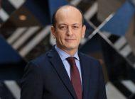 Son Bir Yılda Yatırım Fonları Portföy Büyüklüklerinde Önemli Bir Büyüme Oldu