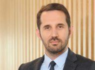 Fuat Örnek, Citroën Türkiye Satış Direktörü Oldu