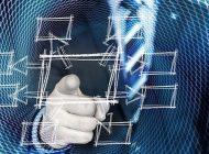 Wipelot, Takip Sistemleri İle İş Süreçlerini Dijitalleştiriyor