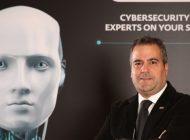 ESET Mobile Security 6.0 Türkiye Pazarında