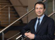 Aksigorta, Yapay Zekâ İle Risk Fiyatlama Dönemini Başlattı