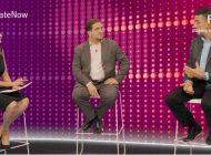 Fujitsu ActivateNow 2020 Etkinliği Güven Temasıyla Gerçekleşti