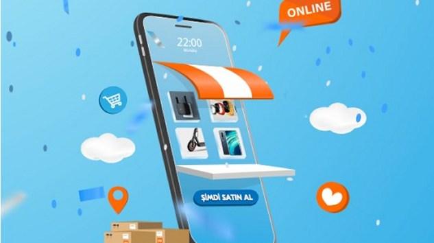 Xiaomi Türkiye Resmi İnternet Satış Sitesi Açıldı
