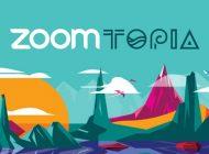 Zoomtopia 2020 Etkinliğinde İletişimin Geleceğini Değiştirecek Gelişmeler Değerlendirildi