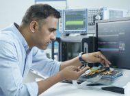 OPPO, Hindistan'da 5G İnovasyon Laboratuvarı Kurdu