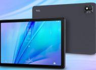 TCL, Yeni NXTPAPER ve TAB Tabletlerini Tanıttı