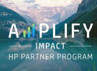 HP, HP Amplify Impact'i Tanıttı
