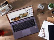 HUAWEI MateBook D16 İle Yüksek Performans