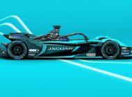 Micro Focus ve Jaguar Racing İşbirliği Yapıyor