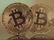 Kripto Para Birimlerine Yatırım Yaparken Siber Güvenliğe Dikkat