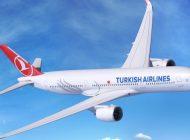 Airbus ve Türk Hava Yolları Teknik A.Ş. Arasında İşbirliği