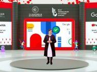 YouTube Kids, Türkiye'de Hizmete Sunuldu