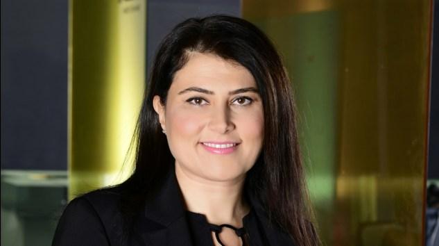 Fisun Koç Doğan, Allianz Türkiye Hayat Sigortaları ve Bireysel Emeklilik Ekibi'nin Lideri Oldu