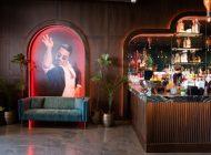 Nusr-Et'in 24'üncü Restoranı Beverly Hills'de Açıldı
