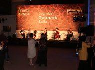 Heritage İstanbul Açılış Resepsiyonu Yerli ve Yabancı Konuklarını Ağırladı