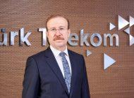 Türk Telekom, 81 İldeki Kütüphaneleri Dijitalleşiyor