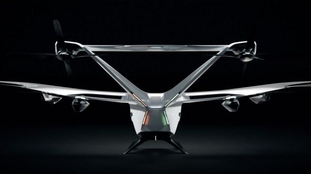 Airbus, Yeni Nesil CityAirbus'ı Tanıttı - Maxi Haber » Maxi Haber Online  Sektörel Gazete