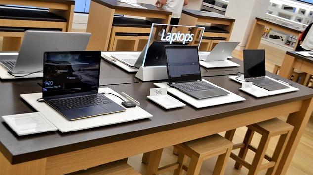 Elektronik Eşya Alırken Tercihlerimizi Neler Belirliyor?