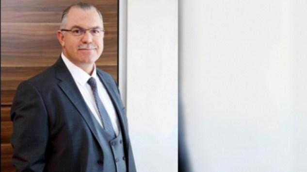 Türk Telekom, Kişiye Özel Çalışma Modeline Geçiyor
